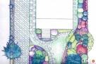 Projektowanie ogrodów lubelskie - 2