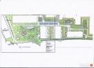 Projektowanie ogrodów lubelskie Lublin