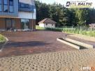 Układanie kostki brukowej w Pruszczu Gdańskim i okolicach - 6
