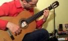 Sprzedam pilnie!! doskonałą gitarę klasyczną Ramirez 4NE - 2