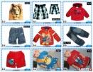 56-62-68-74-80-86 super angielskie ubranka chłopiec - 7