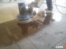 Szlifowanie, renowacja, polerowanie marmuru, granitu, betonu - 4