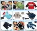 56-62-68-74-80-86 super angielskie ubranka chłopiec - 4