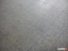 Szlifowanie, renowacja, polerowanie marmuru, granitu, betonu - 6