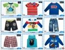 56-62-68-74-80-86 super angielskie ubranka chłopiec - 8