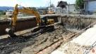 Wyburzenia-Rozbiórki-Demontaże-Kucie betonu-KOMPLEKSOWO!!! - 3