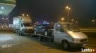 300 euro Transport Samochodu Holowanie Niemcy Holandia Belgi Kluczbork