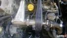 wtryski renault laguna 2 2.0t turbo F4Rt listwa wtryskowa Mława