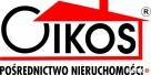 Działka pod bud. wielorodzinne w Centrum. Bydgoszcz