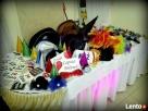 Fotobudka MegaFun na Twoją imprezę! PRZASNYSZ - 4