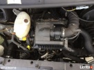 Renault 2.5 dci 120KM ;Master-na części! 2008 R. Mogilany
