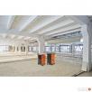 Osuszacz powietrza przemysłowo-budowlany produkt POLSKI - 3