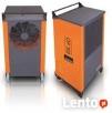 Osuszacz powietrza przemysłowo-budowlany produkt POLSKI - 2