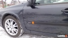 amortyzator przód prawie nowy KYB Renault Laguna 2 II Mława