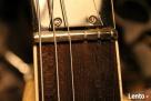 SIODEŁKO gitarowe gibson Les Paul Customowe Mosiężne lutnik - 3