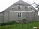 Dom 142m2 z działką - Wólka Ryńska koło Reszla Reszel