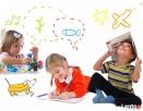 Zajęcia popołudniowe dla dzieci Toruń