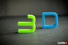 Profesjonalny Druk 3D