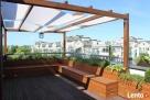 Projektowanie ogrodów, zakładanie ogrodów, tarasy drewniane - 2