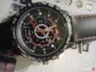 sprzedam zegarek z kamerą Jordanów