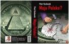 Sprzedam książkę Moja Polska? - 1