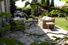 Projektowanie ogrodów, zakładanie ogrodów, tarasy drewniane - 5