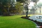 Projektowanie ogrodów, zakładanie ogrodów, tarasy drewniane - 8