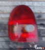 Lampa Tył Lewa Opel Corsa B Lift Ostrowiec Świętokrzyski