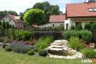 Projektowanie ogrodów, zakładanie ogrodów, tarasy drewniane - 7