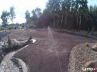 Garden Service -Zakładanie Ogrodów-Trawników - 5