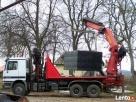 NOWOŚĆ Kanał garażowy betonowy Wejherowo