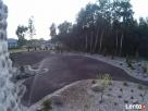 Garden Service -Zakładanie Ogrodów-Trawników - 1