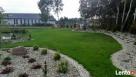 OGRODY-Zakładanie Ogrodów-Trawników - 3