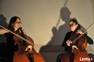 Duet wiolonczelowy Ars Cello Gdańsk