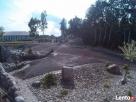 Garden Service -Zakładanie Ogrodów-Trawników - 3