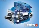Pompa hydrauliczna Rexroth A11VO95LRH2/10R-NPD12Noo Syców - 4