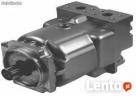 Pompa hydrauliczna Rexroth A11VO95LRH2/10R-NPD12Noo Syców - 6