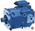 Pompa hydrauliczna Rexroth A11VO95LRH2/10R-NPD12Noo Syców - 5