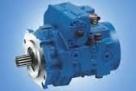 Pompa hydrauliczna Rexroth A11VO95LRH2/10R-NPD12Noo Syców - 3