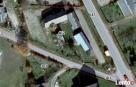 Działka budowlana 1700 m2 (20 km Siedlce) Siedlce
