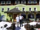 urlop narciarski w Austri-wyjatkowa okazja.