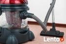 Profesjonalne sprzątanie mieszkań, domów i biur- Łódź,