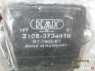 Trabant 601 rama,1,1:modul zapl,pompa wodna - 3