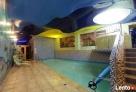 FERIE ZIMOWE 2018 Hotel Arka Spa - 3