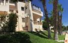 Wynajme mieszkanie w Hiszpanii -Alicante Krzymów