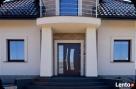 Drzwi antywłamaniowe Łódź, drzwi Pabianice, drzwi Łódź - 3