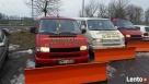 mechaniczne odśnieżanie parkingów Krosno Odrzańskie 24h Krosno Odrzańskie