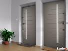 Drzwi antywłamaniowe Łódź, drzwi Pabianice, drzwi Łódź - 4
