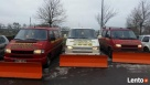 mechaniczne odśnieżanie parkingów Kostrzyn nad Odrą