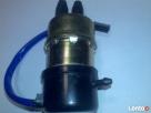 HONDA XL 1000 VARADERO XL1000 99-02 nowa pompa paliwa paliwa